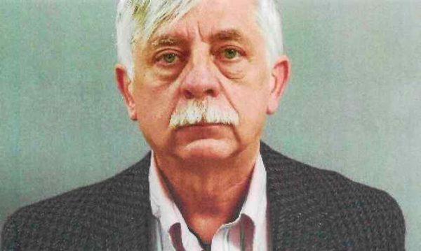 John Verbovsky
