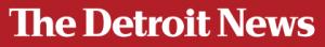The Detroit News